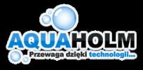 Aquaholm