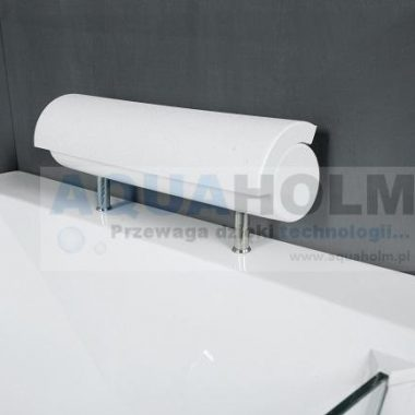 Aquaholm CL-3133 170cm x 80cm x 59cm wersja PRAWA + PODGRZEWACZ WODY