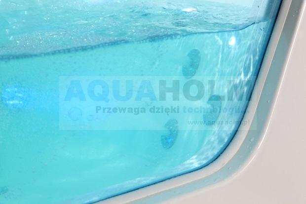 Aquaholm C-3091 170cm x 80cm x 59cm