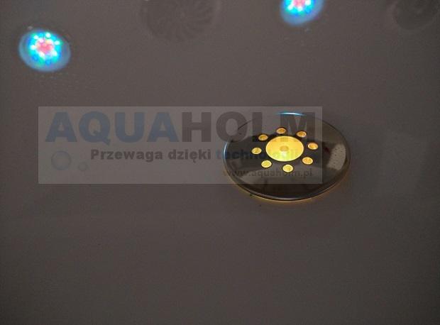 Aquaholm C-3099 170cm x 120cm x 59cm
