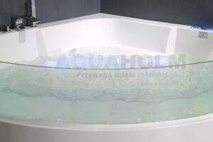 Aquaholm C-3131 150cm x 150cm x 59cm